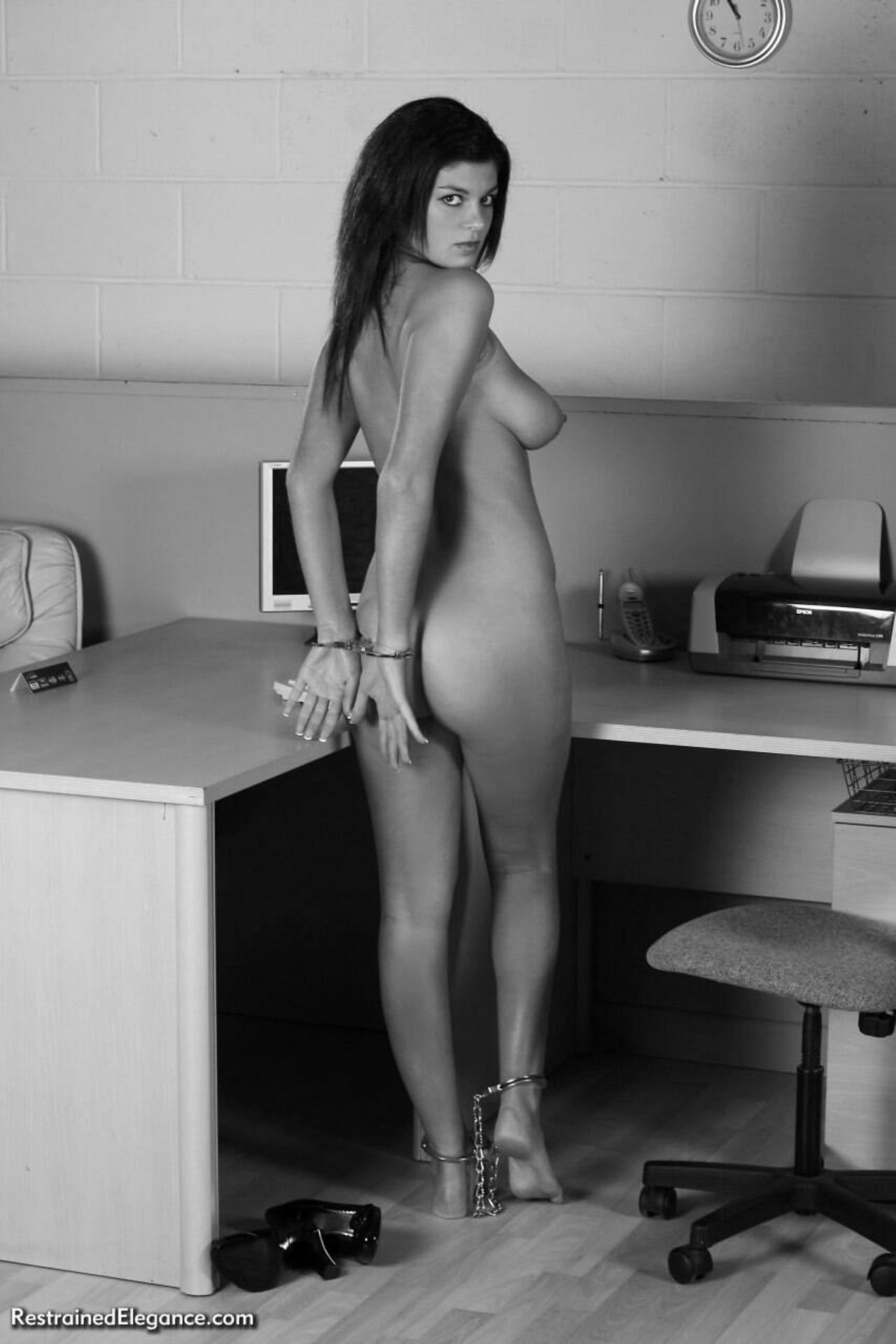 uk amateur sex wives pics