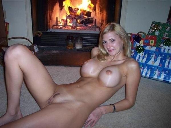 голые частное фото и видео