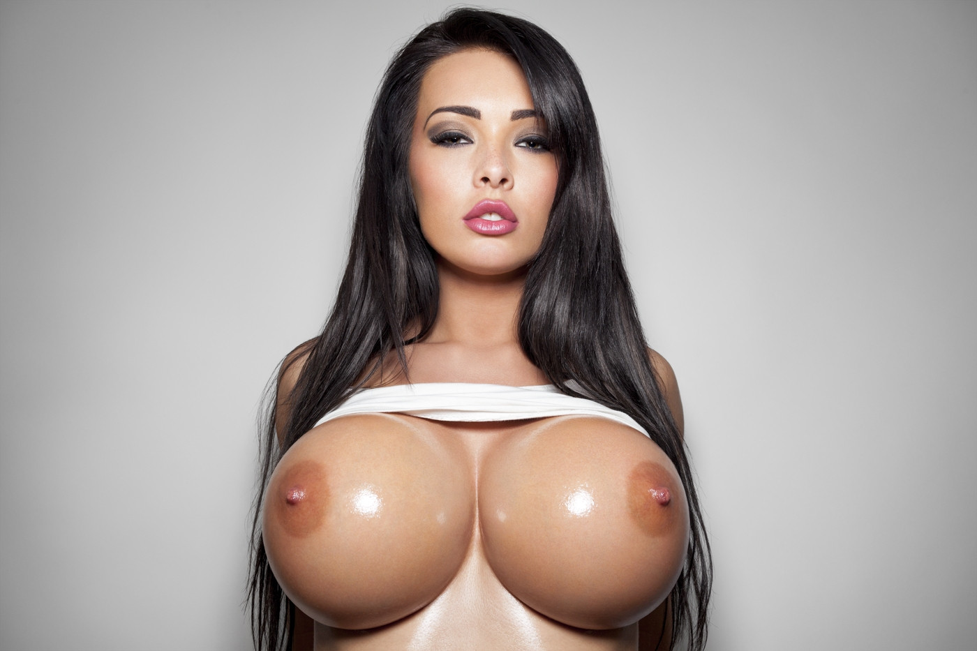 Ful size boobs pron sexy gallery