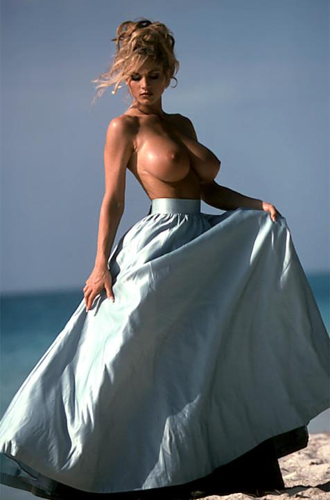 image Sexy exotic ebony bbw dippd n redd and juan largo