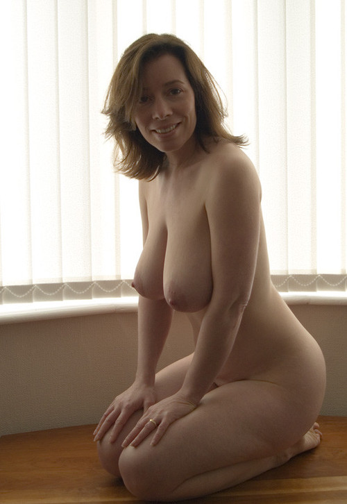 hot nude ameture women