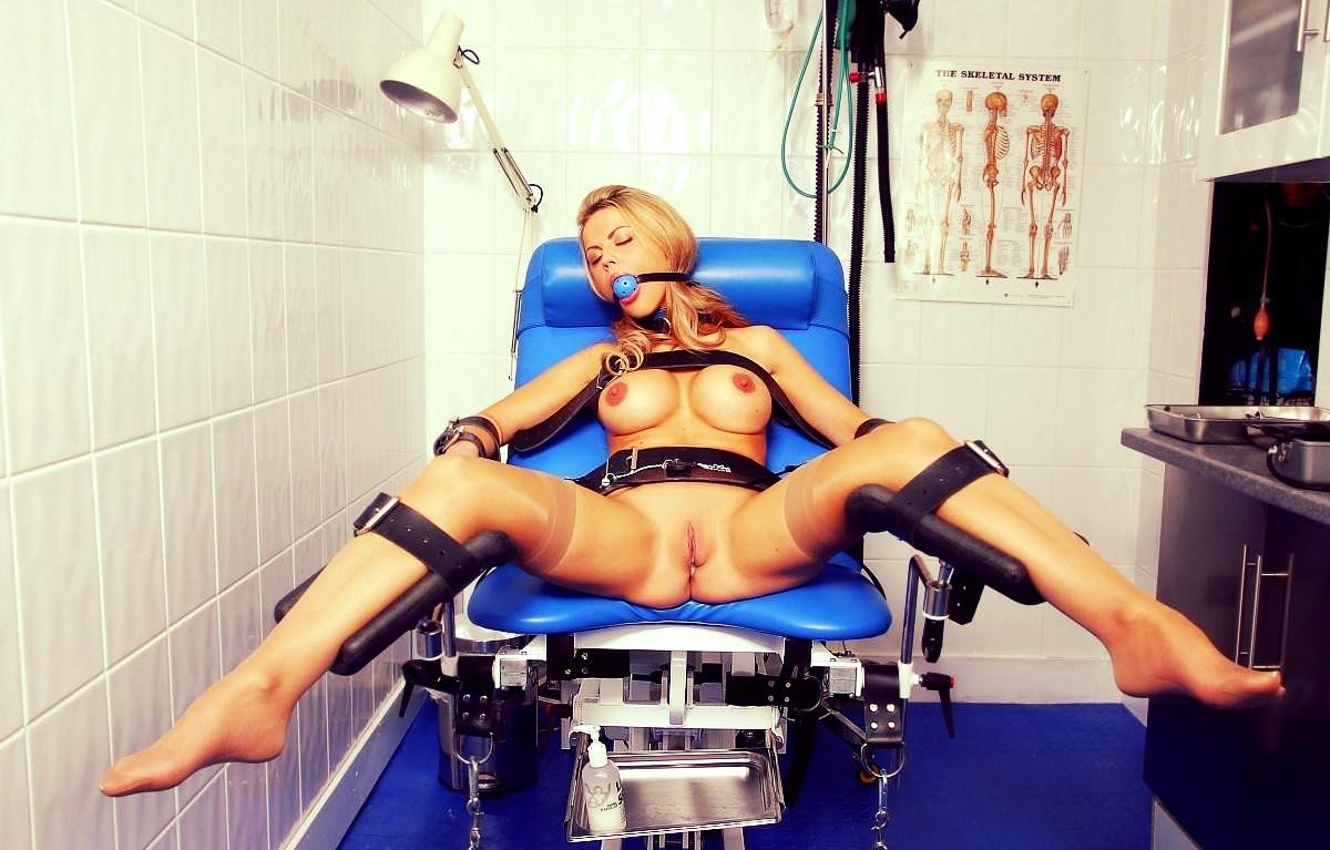 Medical bondage porn stories, pussy and porno elissa