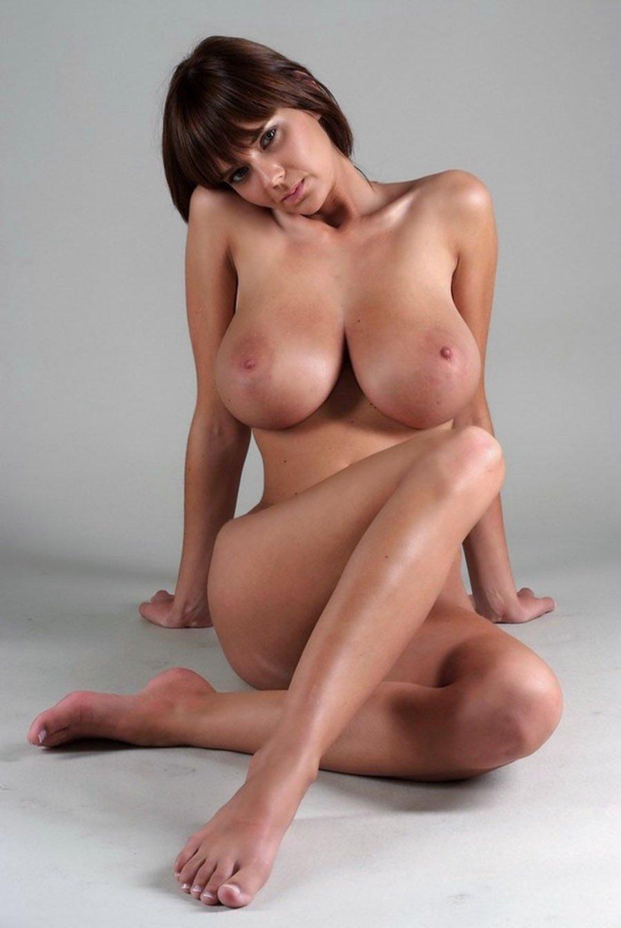 very nice modeling girlxxx