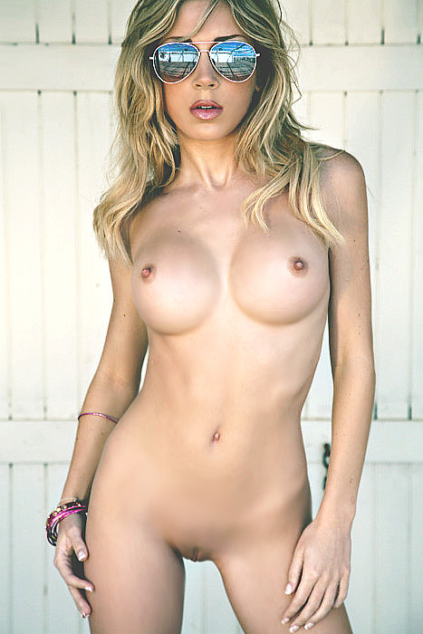 Fhm best looking naked girls apologise