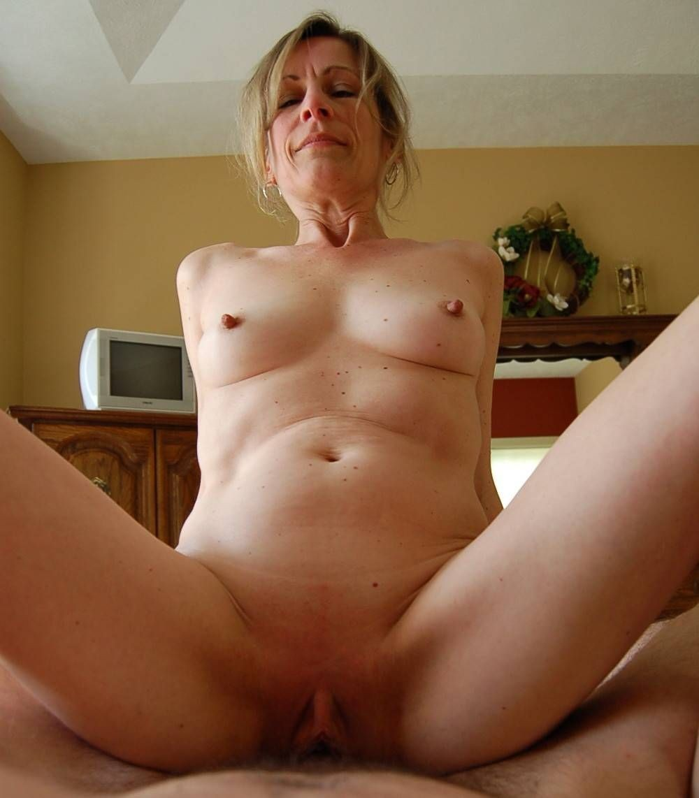 The valuable Mature big tits cougars next door apologise, but